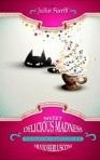 54705-sweetdelicious