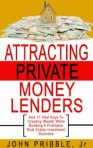 Attracting-Private-Money-Lenders-200